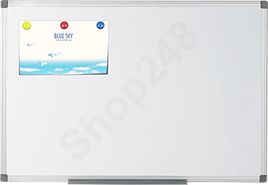 �ϩʥժO Magnetic Whiteboards